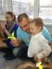 Встреча родительского клуба, посвященная Дню Защитников Отечества_5
