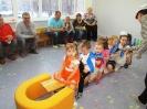 Встреча родительского клуба, посвященная Дню Защитников Отечества_6